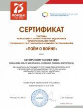 Сертификат участника 13-min