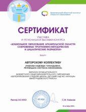 Сертификат эл. вид 31-min