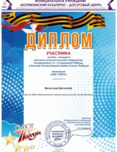Шелгачев
