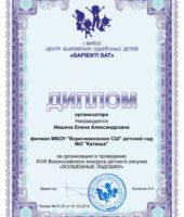 req_156446_diplom_org_ivshina_elena_aleksandrovna-1